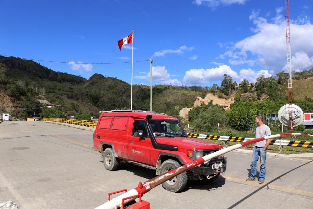 """Travel Cheaper unterwegs im """"Reich der Inka"""" Den Anden-Staat Perú als Reiseland fand ich schon immer faszinierend und extrem spannend. Leider sind Flüge zumeist sehr teuer."""